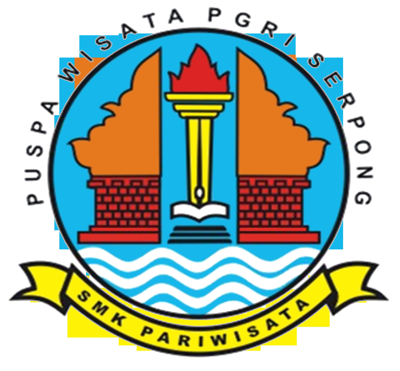SMK PUSPA WISATA PGRI SERPONG